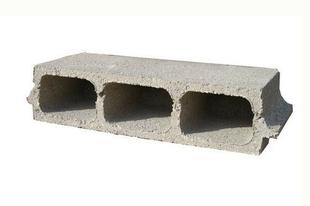Entrevous béton ép.12cm larg.53cm long.24cm - Gedimat.fr