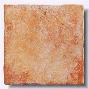Carrelage pour sol en grès cérame émaillé PONT DU GARD dim.30x30cm coloris ocre - Gedimat.fr