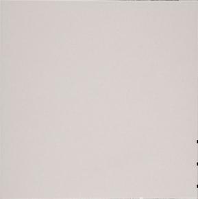 Carrelage pour sol en grès cérame pleine masse UNI dim.30x30cm coloris beige ivory - Gedimat.fr