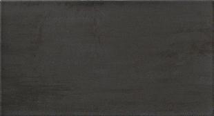 Carrelage pour mur en faïence WALL larg.25cm long.46 cm coloris steel - Gedimat.fr
