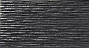 Carrelage pour mur en faïence T.WALL larg.25cm long.46 cm coloris steel - Gedimat.fr
