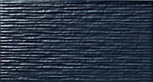 Carrelage pour mur en faïence T.WALL larg.25cm long.46 cm coloris ocean - Gedimat.fr