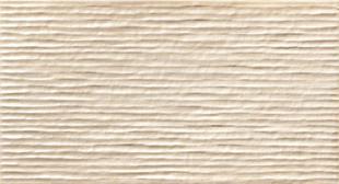 Carrelage pour mur en faïence T.WALL larg.25cm long.46 cm coloris sand - Gedimat.fr