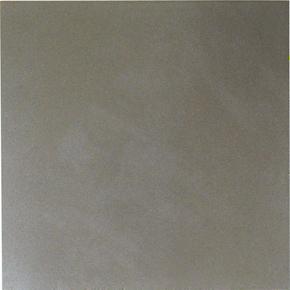 Carrelage pour sol en grès cérame émaillé WALL dim.33,3x33,3 cm coloris brown - Gedimat.fr