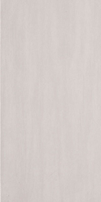 Carrelage pour sol en grès cérame pleine masse KOSHI larg.60cm long.120cm coloris white - Gedimat.fr