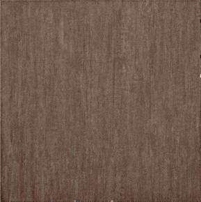Carrelage pour sol en grès cérame pleine masse KOSHI dim.45x45cm coloris ciment - Gedimat.fr