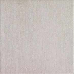 Carrelage pour sol en grès cérame pleine masse KOSHI dim.45x45cm coloris gris clair - Gedimat.fr