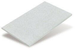 plaque de construction fibre ciment g. Black Bedroom Furniture Sets. Home Design Ideas