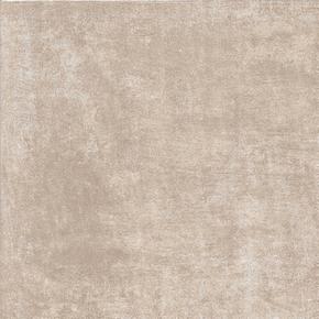 Carrelage pour sol en grès cérame émaillé TIMES SQUARE dim.60x60cm coloris taupe - Gedimat.fr