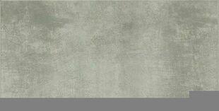 Carrelage pour mur en faïence TIMES SQUARE larg.20cm long.40cm coloris gris - Gedimat.fr