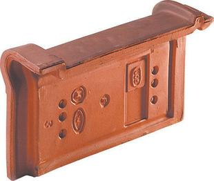 rive universelle monopole 3 coloris vieilli. Black Bedroom Furniture Sets. Home Design Ideas