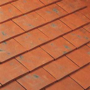 Tuile de ventilation ALPHA 10 + grille coloris Chevreuse - Gedimat.fr