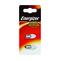 AMPOULE AEP KRYPTON LISSE/PREF 2.4V 0.7A KPR102 ENERGIZER B2 - Gedimat.fr