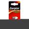 AMPOULE AEP STD LISSE/PREF 3.8V 0.3A PR7 ENERGIZER B2 - Gedimat.fr