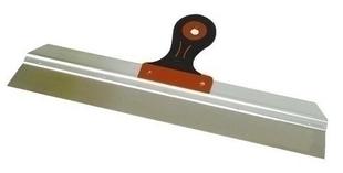 Couteau à enduire - 60cm - Gedimat.fr
