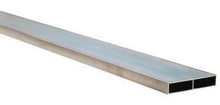 Règle de maçon 100x18mm - 2,5m - Gedimat.fr