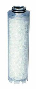 Cartouche polyphosphates pour filtre anti calcaire - Cartouche filtre anti calcaire ...