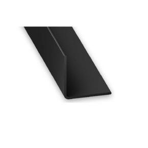 corniere pvc pas cher. Black Bedroom Furniture Sets. Home Design Ideas