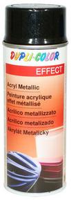 Effet Noir Metallisé Duplicolor - Gedimat.fr