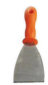 Riflard - 7cm - Gedimat.fr