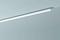 Moulure extrudée en polystyrène haute densité 20x20mm long.2,00m ton blanc - Gedimat.fr