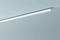 Moulure extrudée en polystyrène haute densité 25x15mm long.2,00m ton blanc - Gedimat.fr