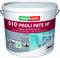 Colle en pâte améliorée prête à l'emploi D2 ET, hautes performances 510 PROLIPATE HP sac de 15kg - Gedimat.fr