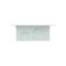 Boîte de dérivation carrée avec couvercle pour maçonnerie dim.90x90mm haut.40mm sous film 1 pièce - Gedimat.fr