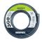 Câble électrique souple H05VVF section 3G2,5mm² coloris gris en bobine de 10m - Gedimat.fr