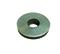 Rondelle d'étanchéité VULCA aluminium diam.16x6,5mm en boîte de 100 pièces - Gedimat.fr