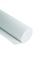 Isolation thermique polystyrène sous papier peint NOMA TAP rouleau ép.4mm larg.50cm long.10m - Gedimat.fr