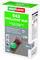 Joint de carrelage PROLIJOINT MUR 543 sac de 5kg coloris gris - Gedimat.fr