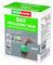 Joint de carrelage PROLIJOINT MUR 543 sac de 1kg coloris gris - Gedimat.fr