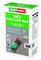 Joint de carrelage PROLIJOINT MUR 543 sac de 5kg coloris blanc émail - Gedimat.fr
