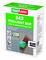 Joint de carrelage PROLIJOINT MUR 543 sac de 2,5kg coloris blanc émail - Gedimat.fr