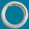 Tire fil nylon pour installation électrique diam.3mm long.25m - Gedimat.fr