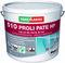 Colle en pâte améliorée prête à l'emploi D2 ET, hautes performances 510 PROLIPATE HP sac de 7kg - Gedimat.fr