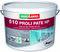 Colle en pâte améliorée prête à l'emploi D2 ET, hautes performances 510 PROLIPATE HP sac de 3kg - Gedimat.fr