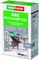Joint de carrelage PROLIJOINT SOL 542 sac de 5kg coloris gris - Gedimat.fr
