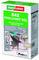 Joint de carrelage PROLIJOINT SOL 542 sac de 5kg coloris beige - Gedimat.fr