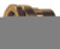 Raccord droit laiton femelle pour tuyau polyéthylène 26x34 diam.32mm - Gedimat.fr