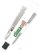 Colle spéciale isolation de tuyauteries CLIMACOLL tube 125g - Gedimat.fr