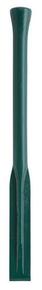 Ciseau auto-affûtable BATIPRO diam.18mm long.40cm - Gedimat.fr