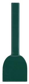 Ciseau à brique taillant 7cm - Gedimat.fr