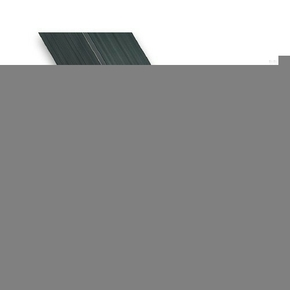 corni re gale acier verni 30x30mm long 2 00m. Black Bedroom Furniture Sets. Home Design Ideas