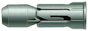 Cheville PD 10S - blister de 10 pièces - Gedimat.fr