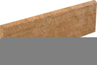 Resine antiderapante pour carrelage cergy le tampon - Peut on mettre du carrelage sur du carrelage ...