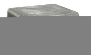 Borne de connexion électrique automatique capacité 5 conducteurs diam.1 à 2,5mm² en sachet de 10 pièces - Gedimat.fr