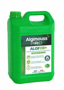 Imperméabilisant ALGIFOB+ dallage bidon 5L - Gedimat.fr