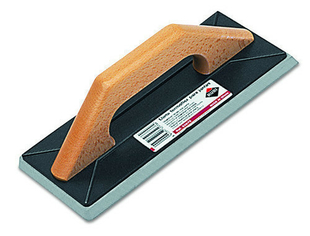 Talochon jointoyer caoutchouc thermoflex long for Jointoyer carrelage mural